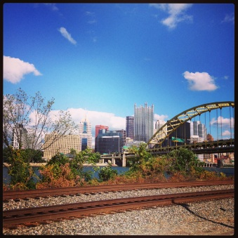 Pittsburgh from South Side (1)