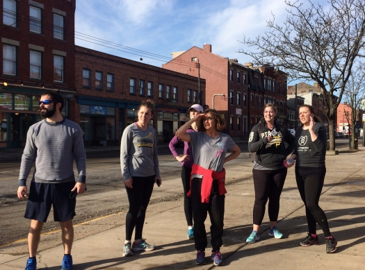 South Side 5k Feb with WESA (6)